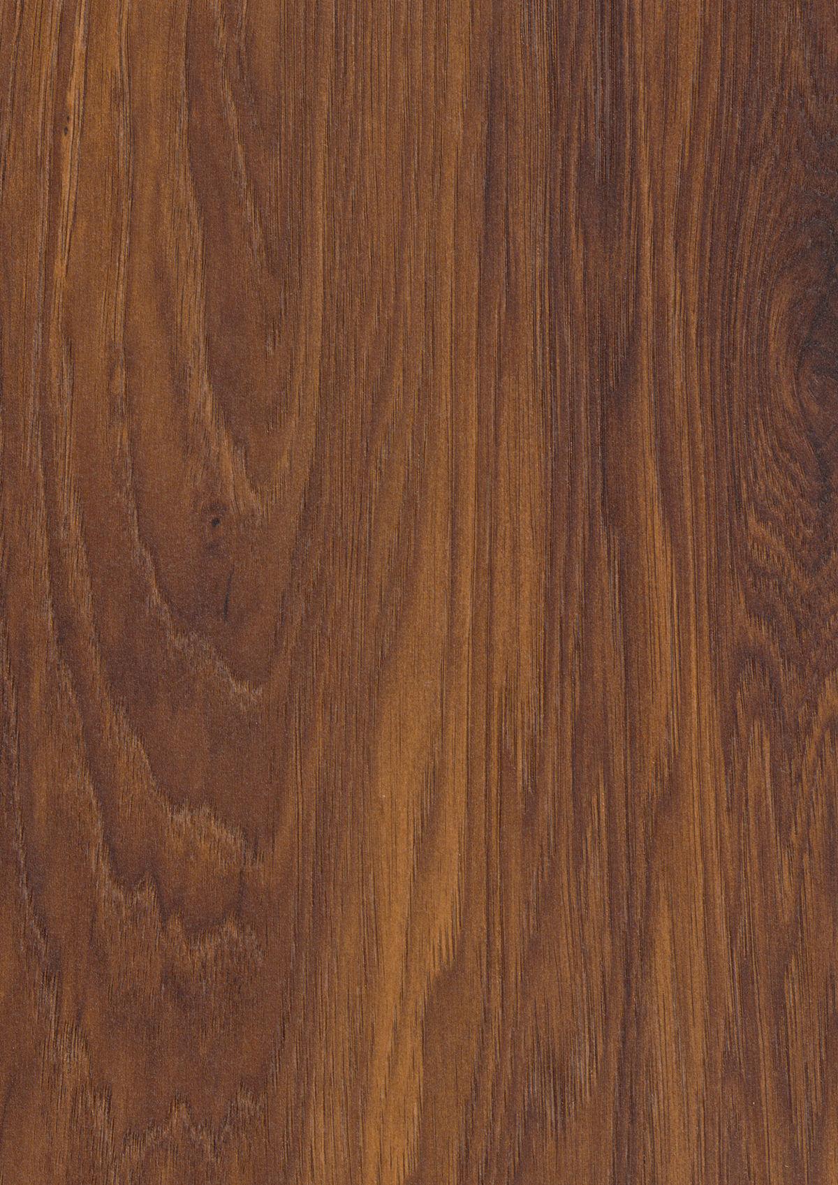 Kronospan Vintage Red River Hickory Laminate Flooring