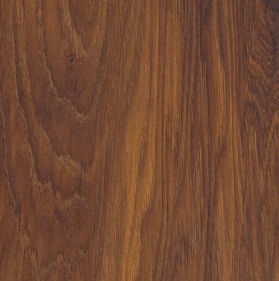 Kronospan vintage red river hickory laminate flooring for Kronospan laminate flooring