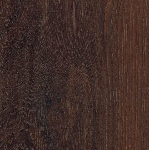 Kronospan vintage smoky mountain hickory laminate flooring for Kronospan laminate flooring
