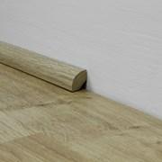 Natura 10mm Oak Santa Barbara Engineered Wood Flooring