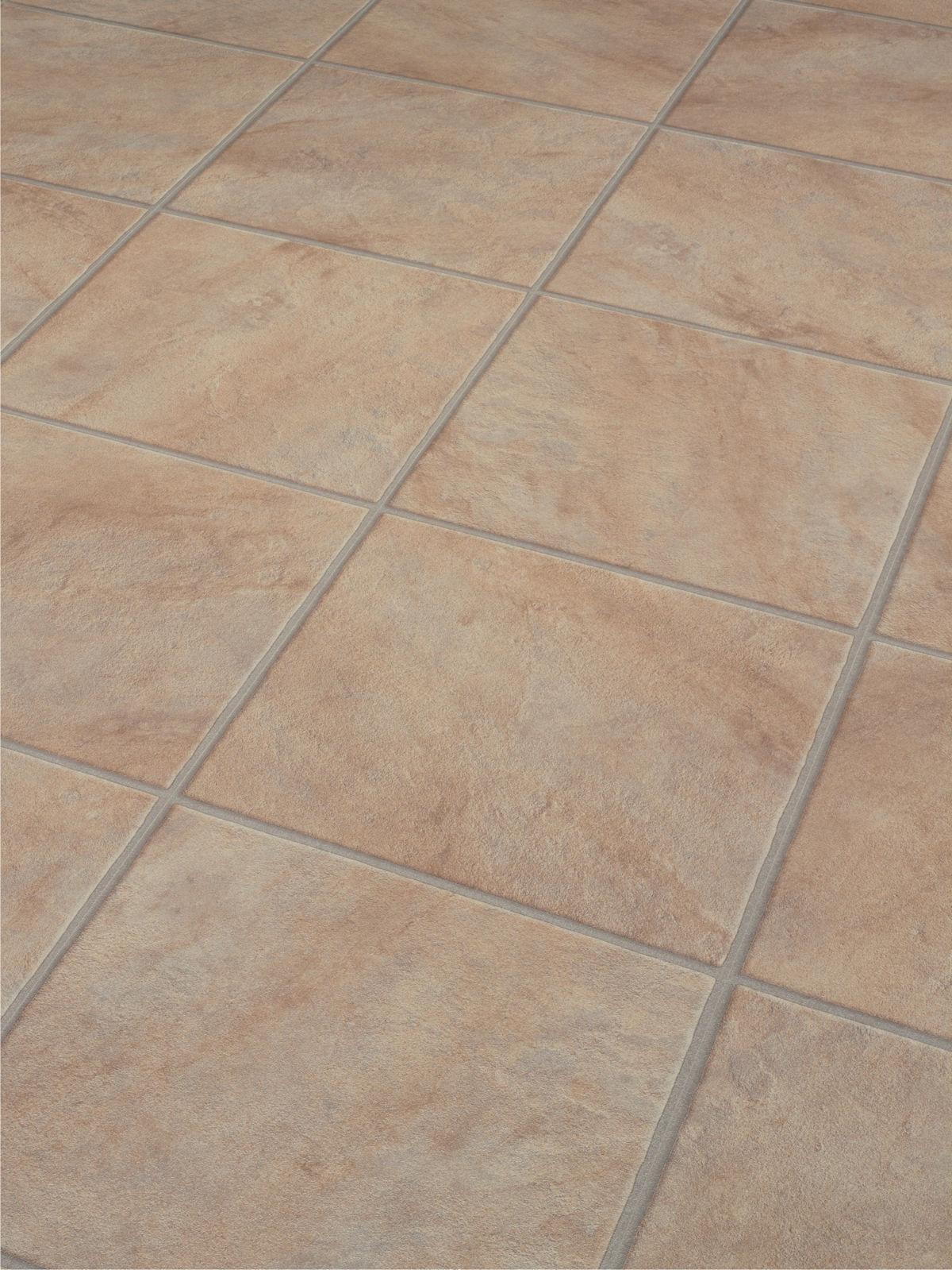 Kronospan Stoneline Xl Moroccan Stone Laminate Flooring
