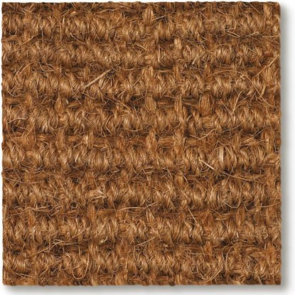 Natura Natural Coir Boucle Carpet