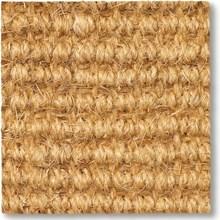 Natura Bleached Coir Boucle Carpet