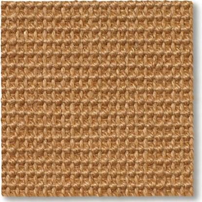 Jute Carpets Natural Jute Flooringsupplies Co Uk