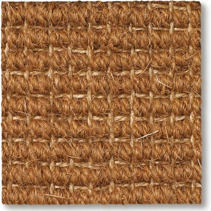 Coir Superior Natural Carpet