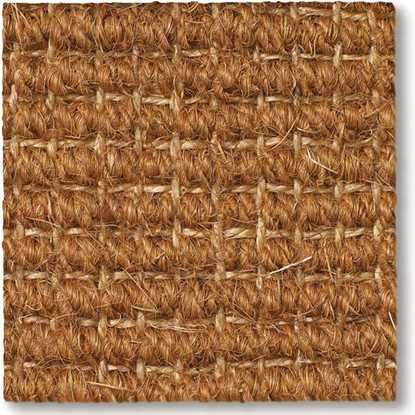 Coir Superior Natural Carpet