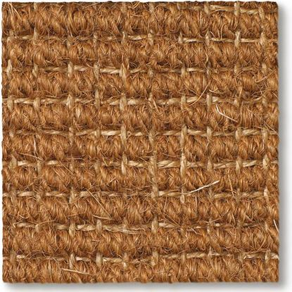 Coir Superior Natural