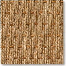 Natura Seagrass Natural Carpet
