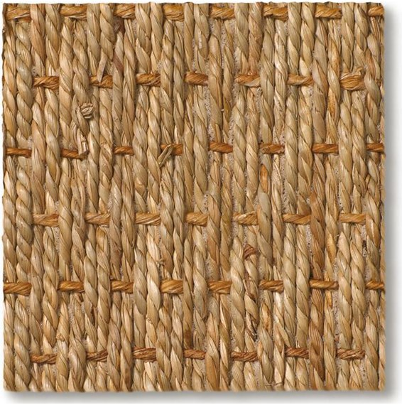 Seagrass Natural Carpet