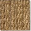 Natura Superior Seagrass Carpet