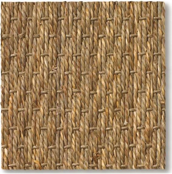 Seagrass Superior Natural Carpet