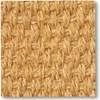 Natura Bleached Coir Carpet