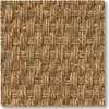 Natura Seagrass Carpet
