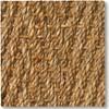Natura Seagrass Carpet