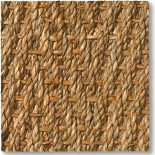 Natura Seagrass Herringbone Carpet