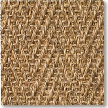 Alternative Flooring Herne Sisal Carpet