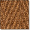 Natura Natural Coir Carpet
