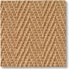 Natura Natural Jute Carpet