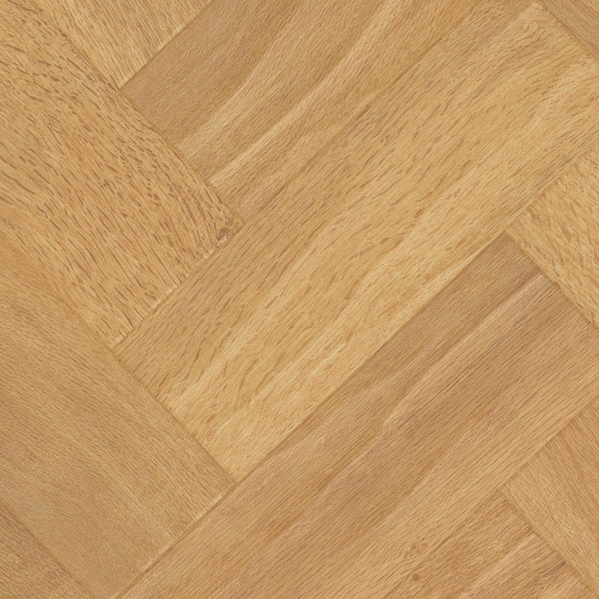 karndean art select blond oak ap01 vinyl flooring. Black Bedroom Furniture Sets. Home Design Ideas