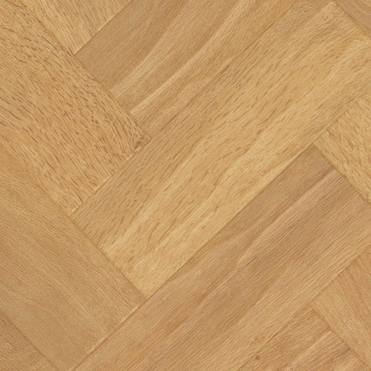 Karndean Art Select Blond Oak Parquet AP01 Vinyl Flooring