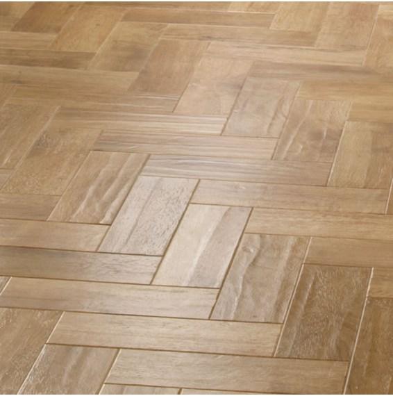 Karndean art select blond oak ap01 vinyl flooring for Art select parquet