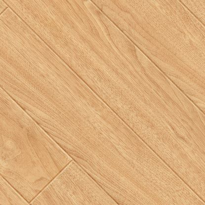 Polyflor Beveline Collection
