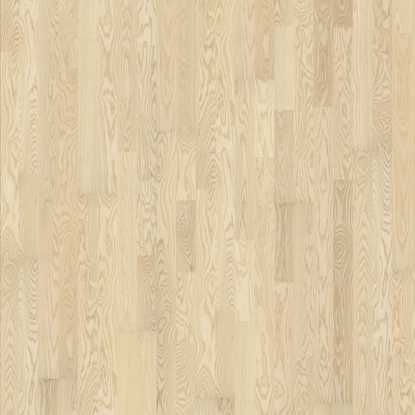 Kahrs Sand Ash Falsterbo Engineered Wood Flooring