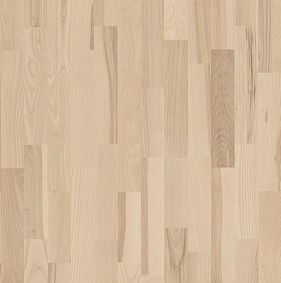 Kahrs ash skagen engineered wood flooring Ash wood flooring