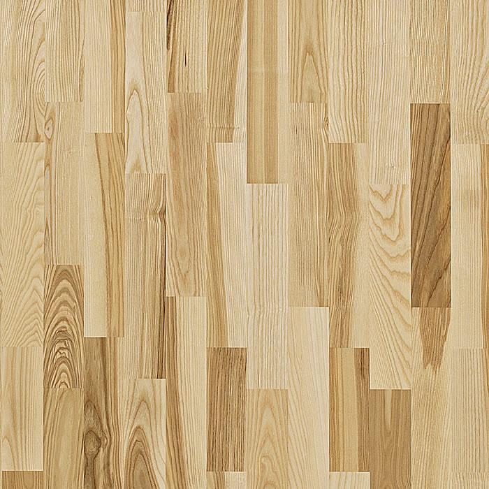 Kahrs Ash Vaila Engineered Wood Flooring - Ash Vaila Engineered Wood Flooring