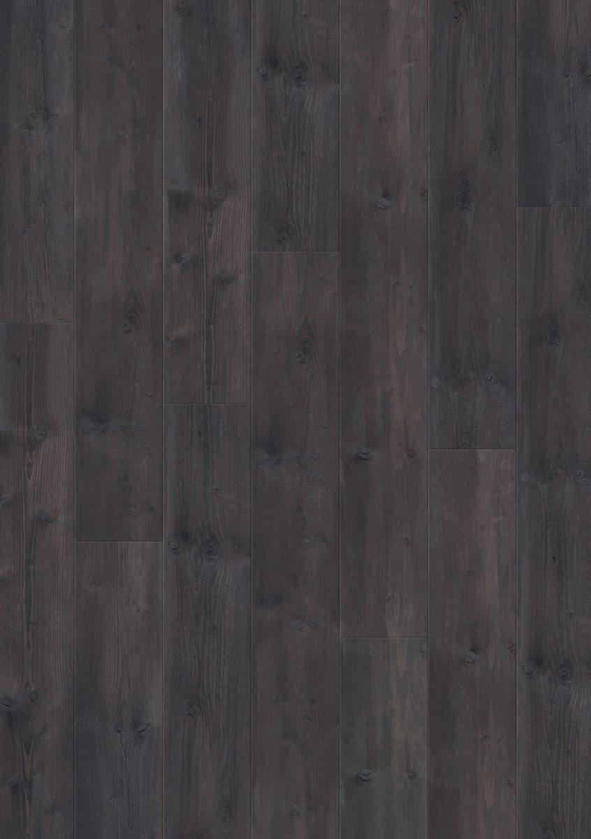 Balterio Traditions Truffle Pine