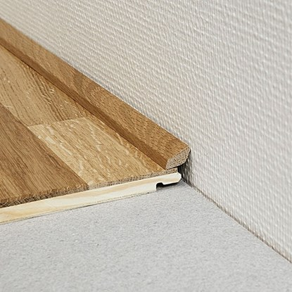 Kahrs Solid Wood Beading 21x12x2400mm