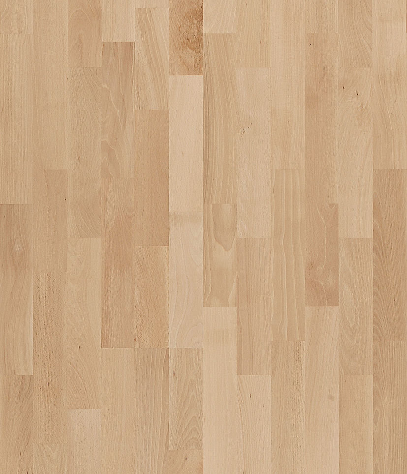 Kahrs Beech Active Floor Engineered Wood Flooring