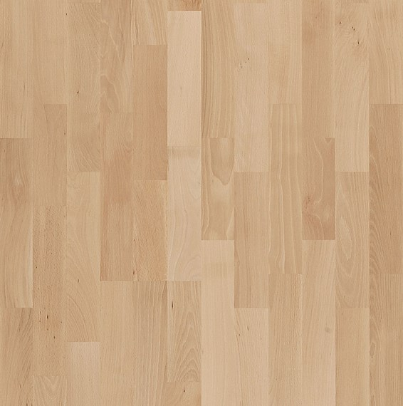 kahrs beech active floor engineered wood flooring. Black Bedroom Furniture Sets. Home Design Ideas