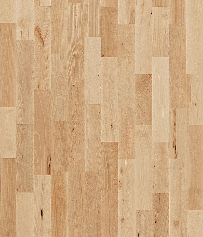 Kahrs beech viborg engineered wood flooring for Beech wood floors
