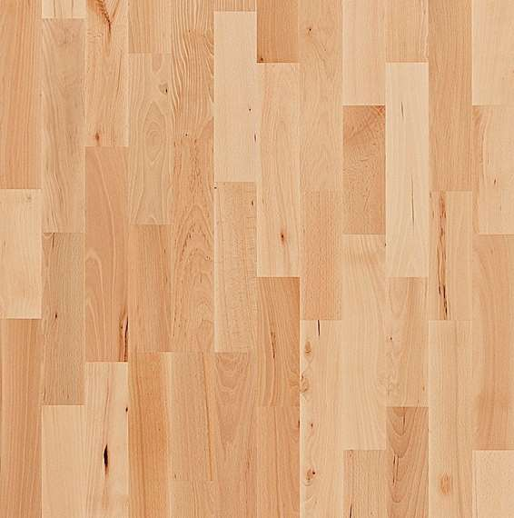 kahrs beech viborg engineered wood flooring. Black Bedroom Furniture Sets. Home Design Ideas