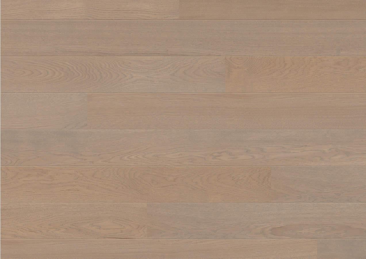 Quickstep Castello Fossil Oak Matt Cas1342 Engineered Wood