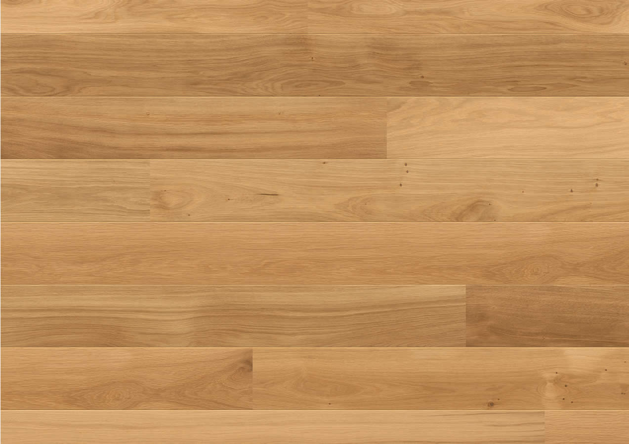 Quickstep Castello Honey Oak Oiled Cas1472s Engineered