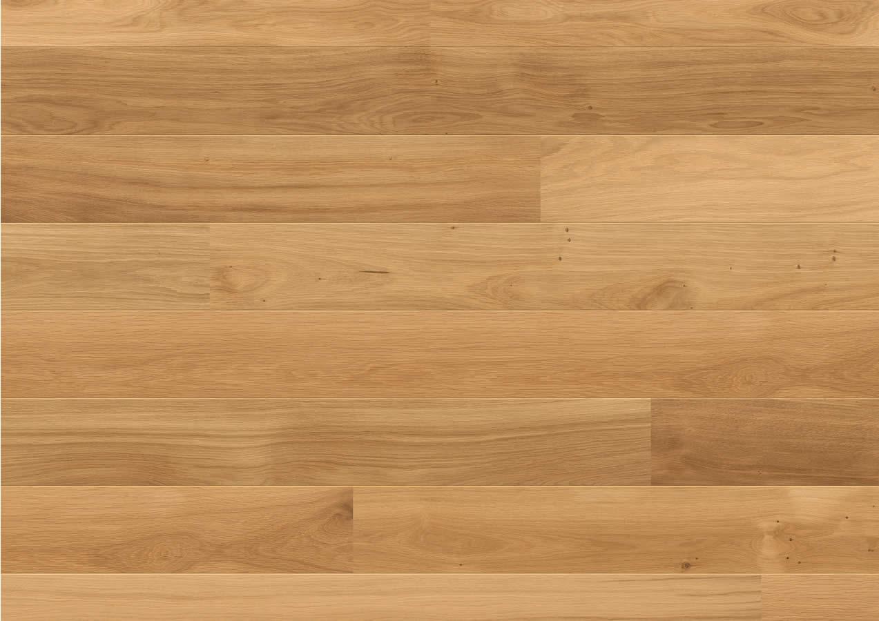 Quickstep castello honey oak oiled cas1472s engineered for Parquet flooring