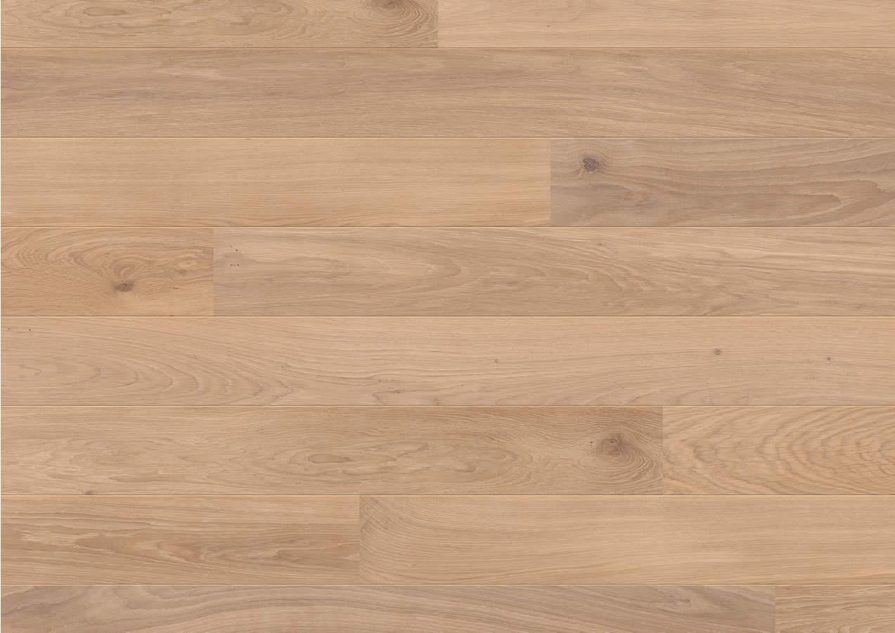 Quickstep castello dune white oak oiled cas1473s for Quickstep flooring uk