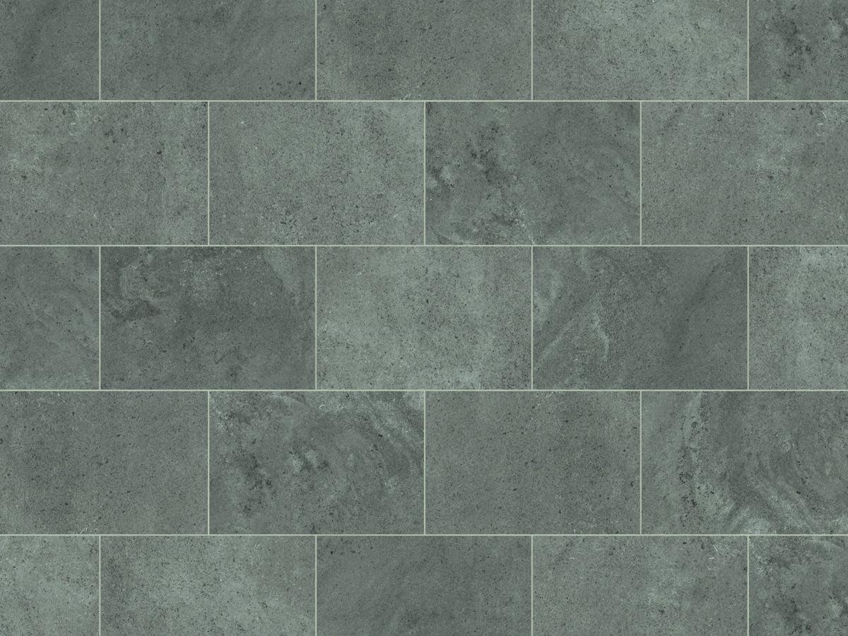 Karndean Da Vinci Drift Cer17 Vinyl Flooring