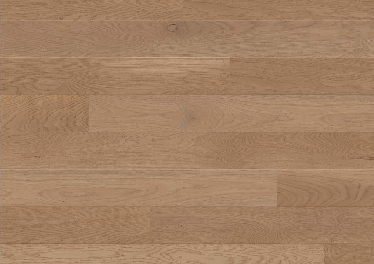 Quickstep Compact Sand Oak Matt Com1452 Engineered Wood