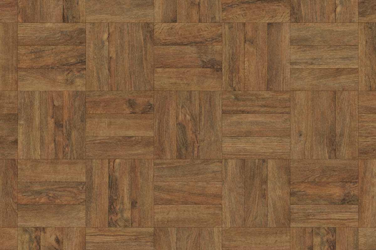 Polyflor camaro georgian parquet 2252 vinyl flooring for Parquet wood flooring