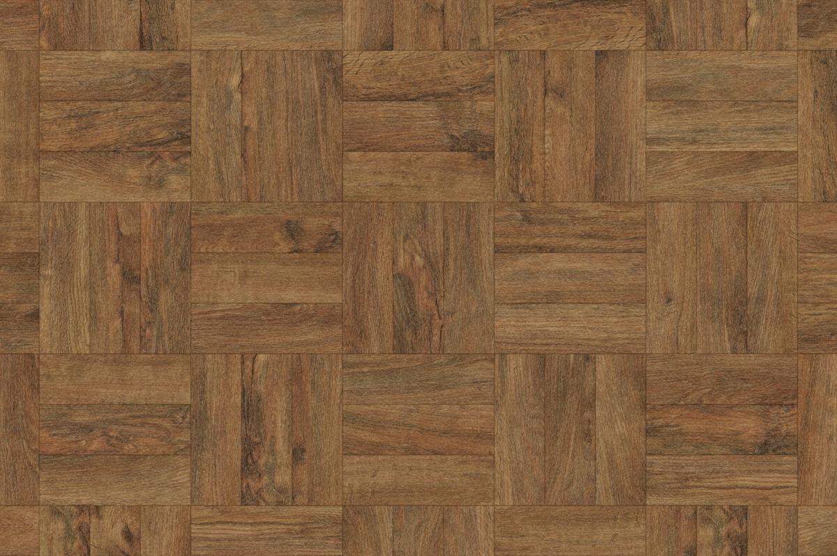 polyflor camaro georgian parquet 2252 vinyl flooring. Black Bedroom Furniture Sets. Home Design Ideas