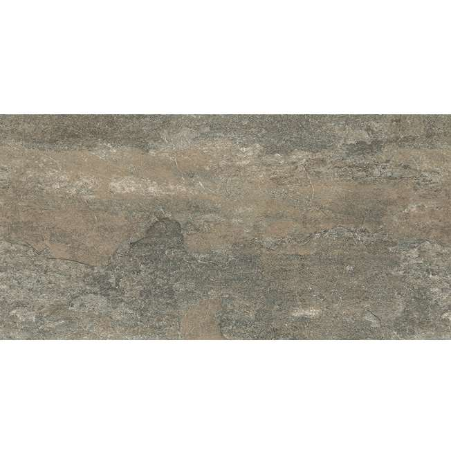 Polyflor Camaro Ocean Slate 2319 Vinyl Flooring