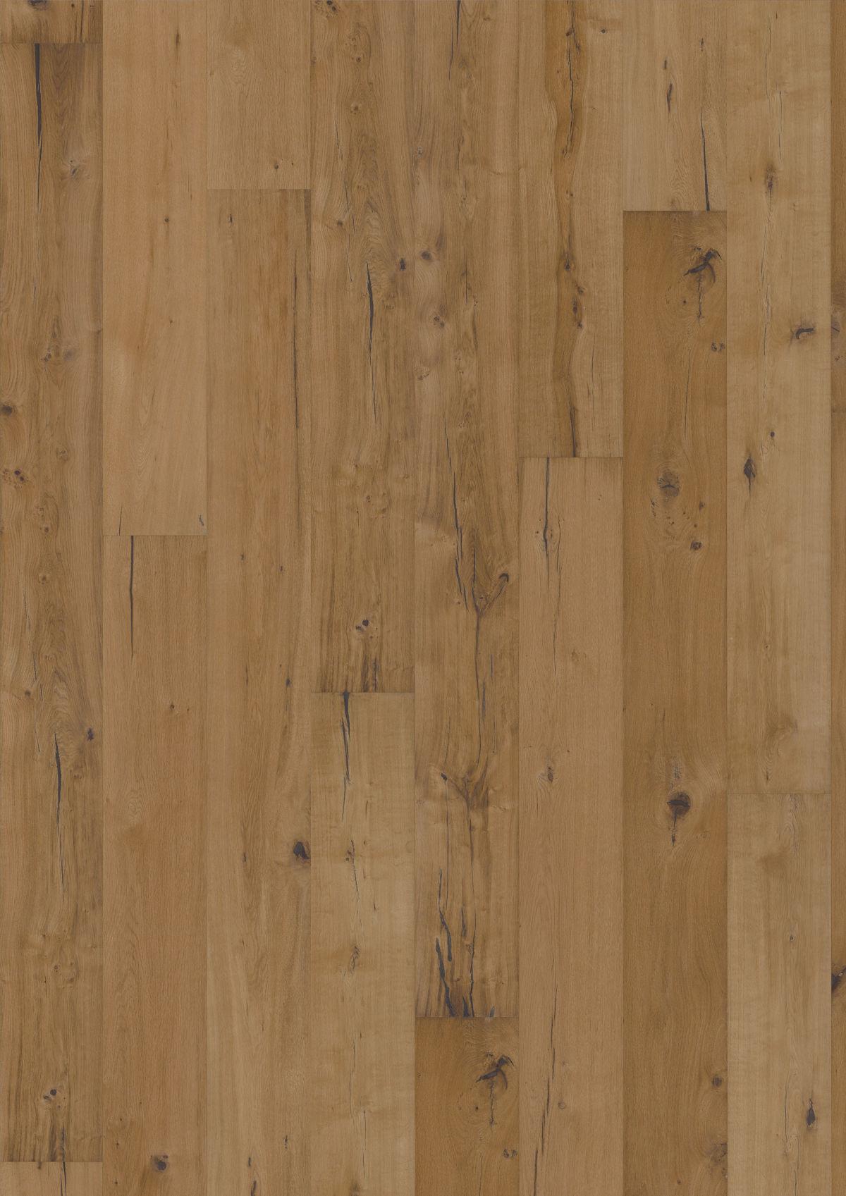 Kahrs oak casa for Wood flooring supplies