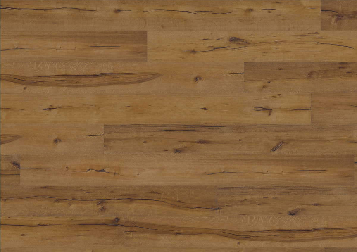 Kahrs oak chateau engineered wood flooring for Kahrs flooring