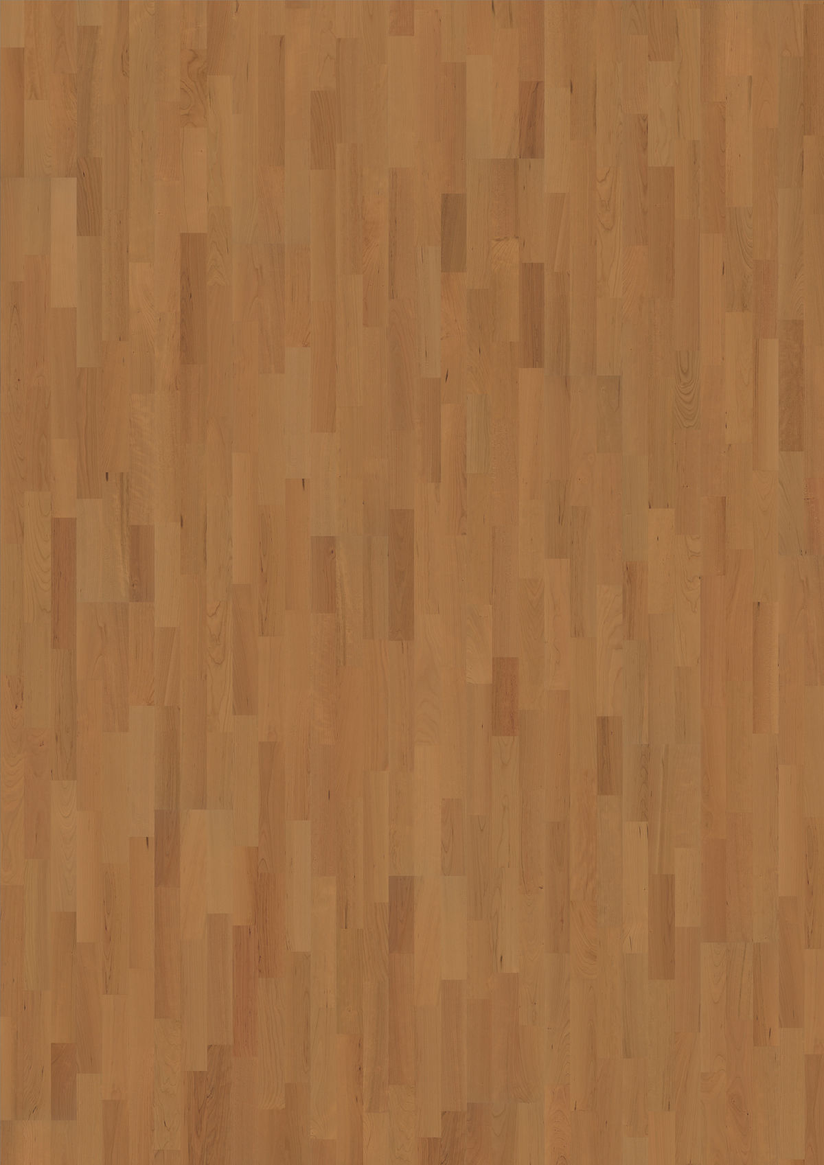 Kahrs cherry savannah engineered wood flooring for Kahrs flooring