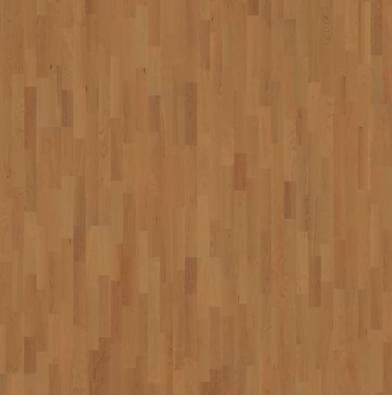 Kahrs cherry savannah engineered wood flooring for Kahrs hardwood flooring