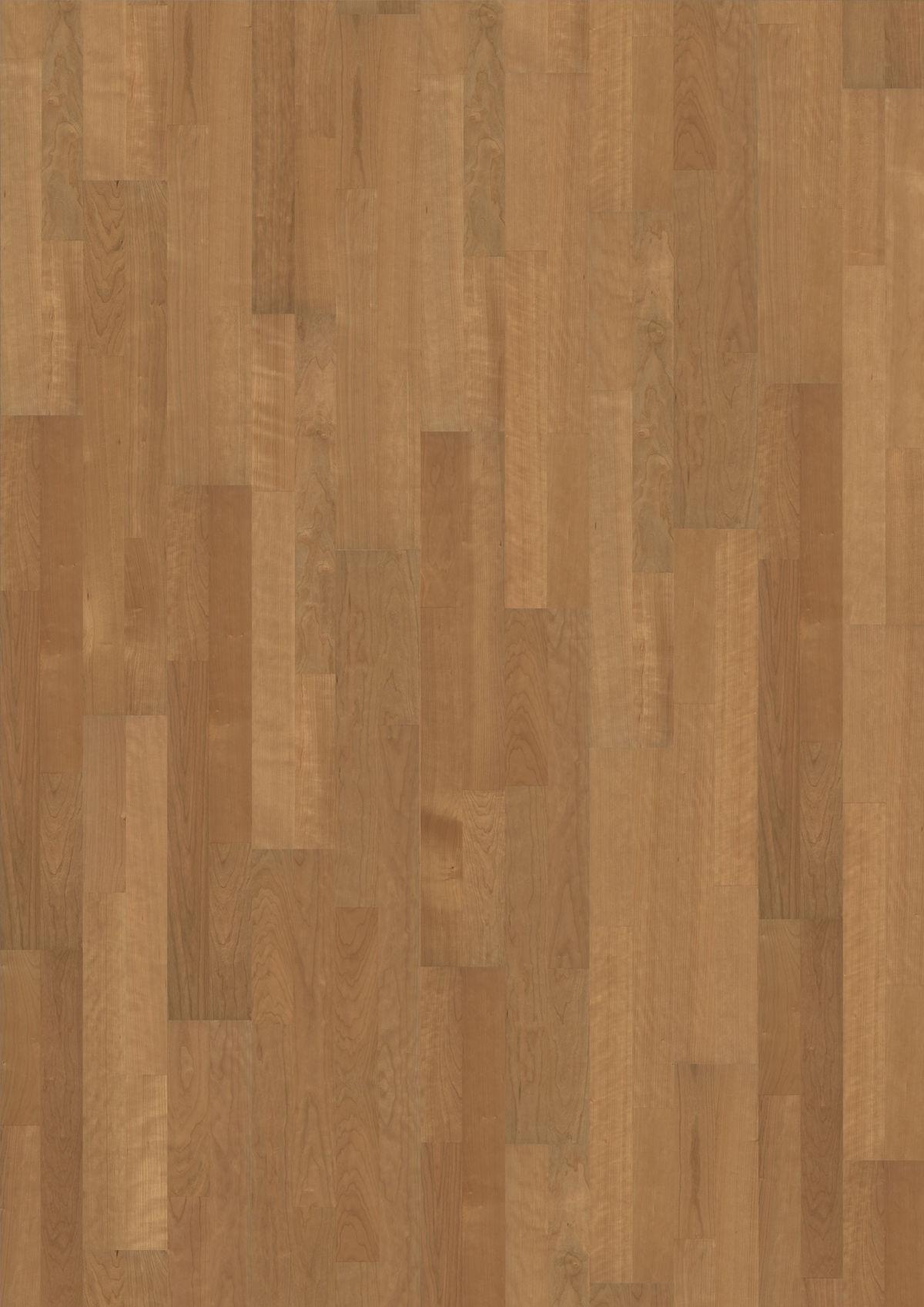 kahrs linnea cherry winter engineered wood flooring. Black Bedroom Furniture Sets. Home Design Ideas