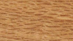 Karndean Blond Design Strip